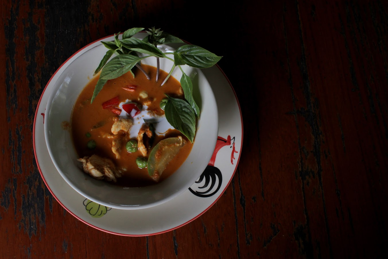 tajskie-curry-z-mleczkiem-kokosowym