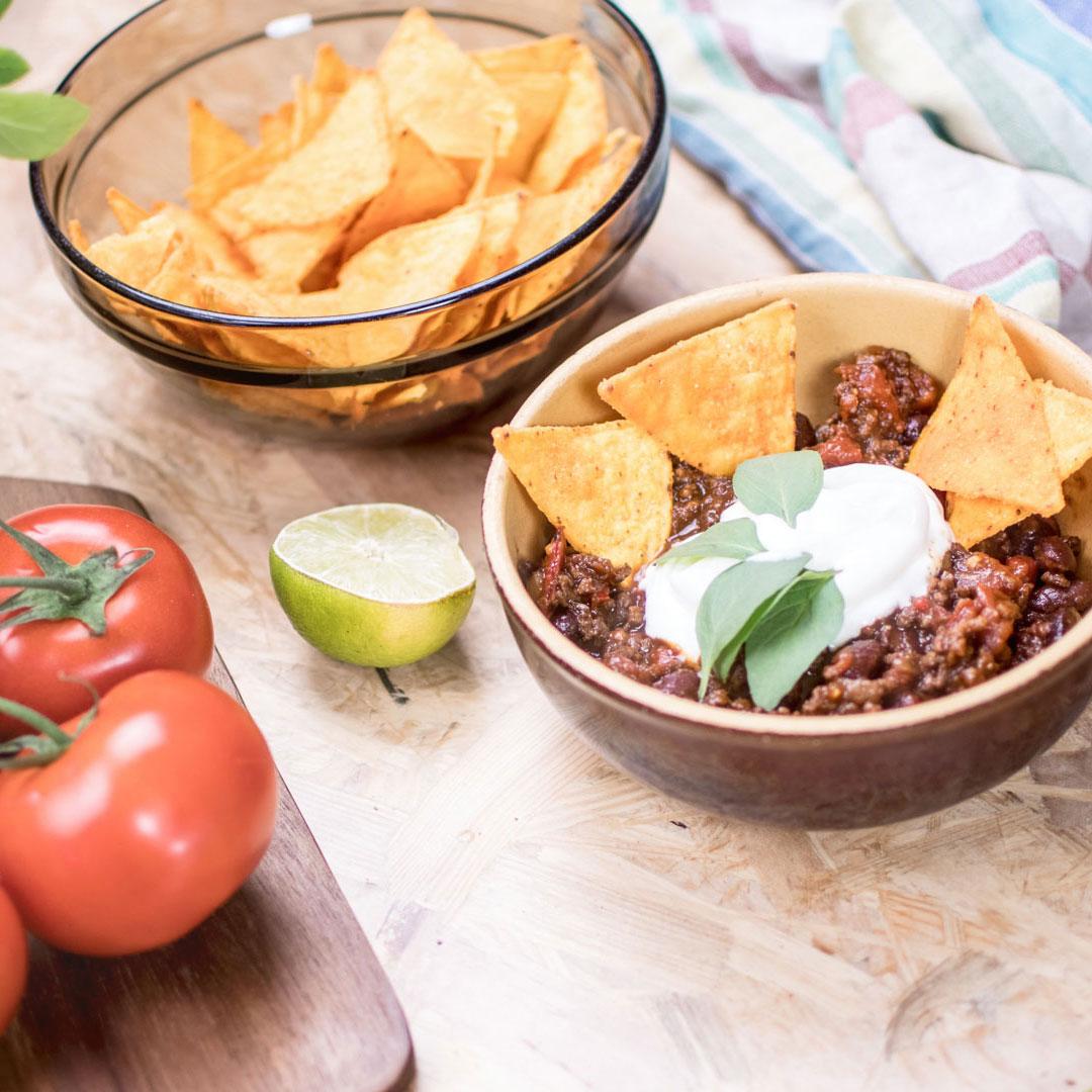 nachos-chili-con-carne-limonka
